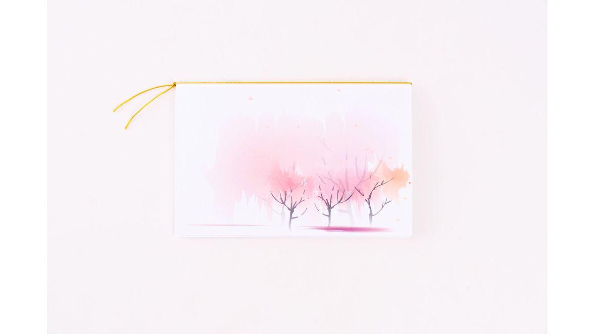 桜婚-寿-