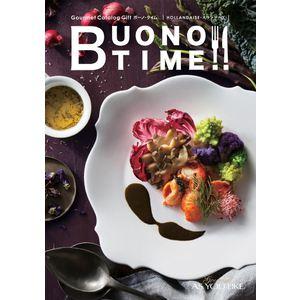 BUONO TIME(ボーノタイム) オランデーズ 【15,800円コース 】