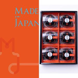 Made In Japan(メイドインジャパン) MJ16 【10,800円コース】 2点セット