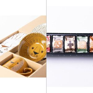 【Mikke】タオル付ミッケセット 2点セット