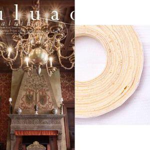 uluao (ウルアオ) マルヴィナコース 【50,800円コース】 2点セット