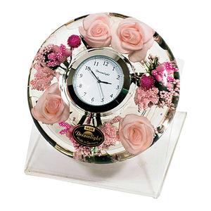 記念品 洋その他 置き時計