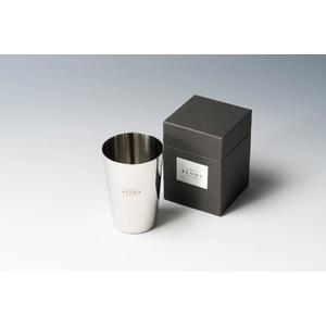 研磨ファクトリー タンブラー300ml(1客)