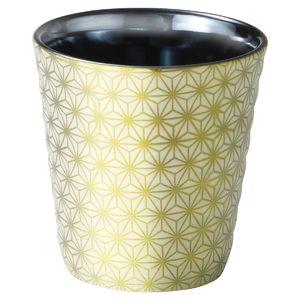 【凛】ロックカップ(金)1客