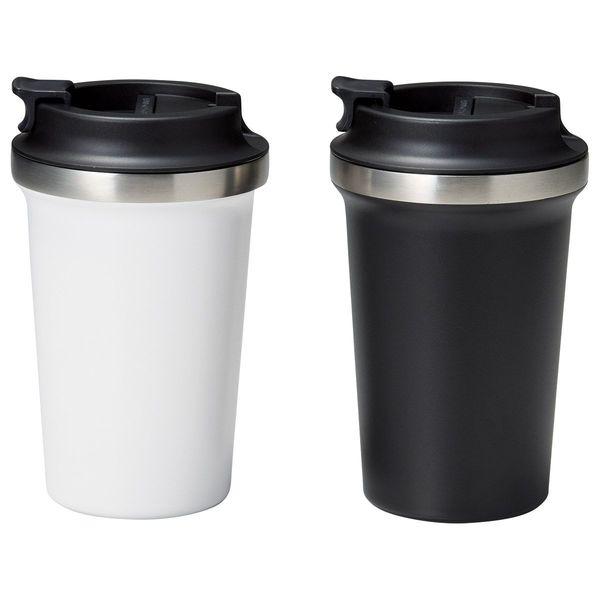 コーヒータンブラーペア