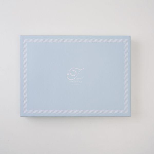 【カラーレイズ】タオルセット30