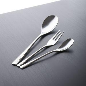 記念品 洋食器類 ピエール・カルダン ティータイム17ピースセット