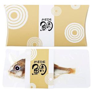 MEDE鯛