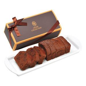 セレブ チョコケーキ