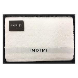 INDIVI(インディビ) カラット バスタオル