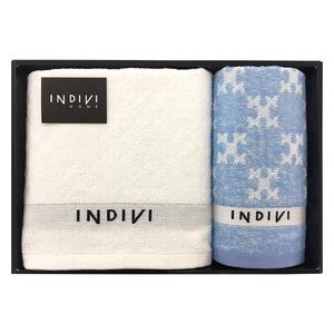INDIVI(インディビ) カラット バス・ウォッシュ