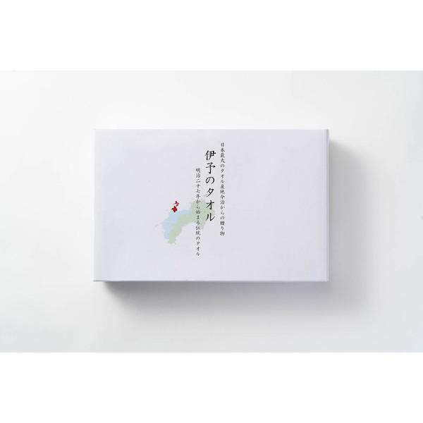 【乙女椿】フェイス・ウォッシュセット