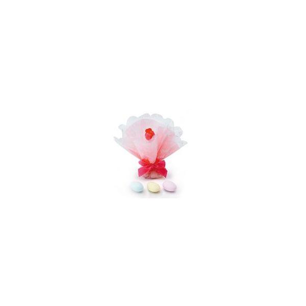 プチローズプリンセス ピンク