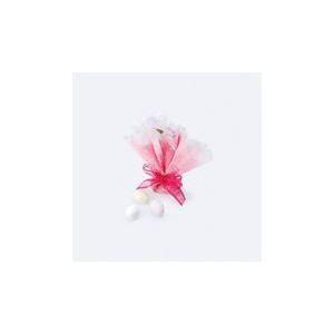シンフォニー ピンク
