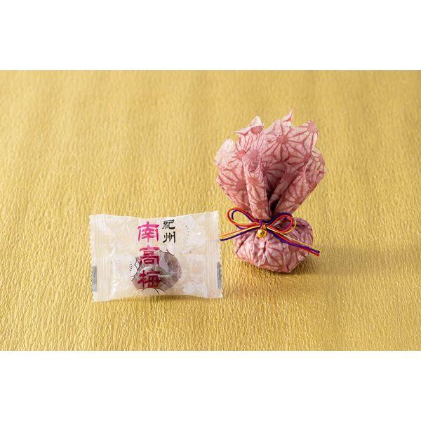 記念品 お菓子・食品 絆