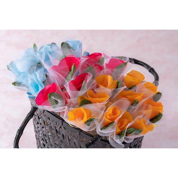 ほの花 ブルー