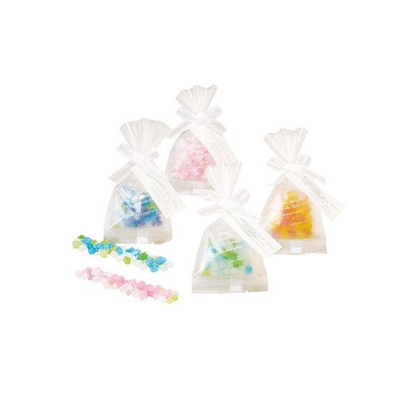 記念品 お菓子・食品 パレット