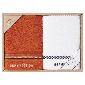 BEAMS(ビームス) ラインドットF2 OR