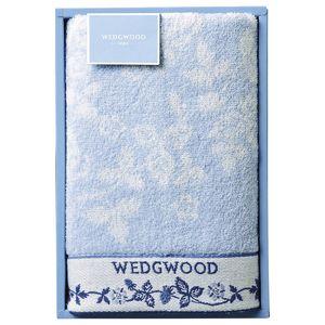 WEDGWOOD(ウェッジウッド) タオルギフトF