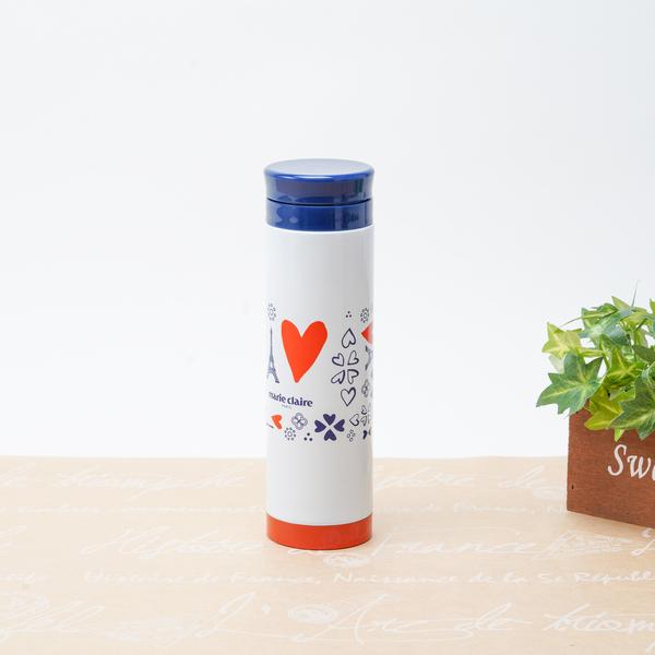 ILovePARISマグボトル0.3L