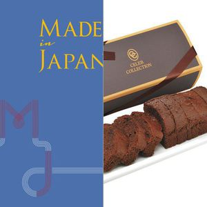 Made In Japan(メイドインジャパン) MJ10 【5,800円コース】 2点セット